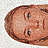 Small member avatar